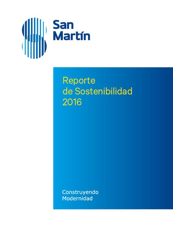 Reporte 2016