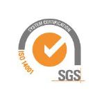 Certificación del Sistema de Gestión Ambiental