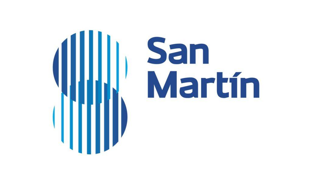 San Martín aplica medidas con el fin de preservar los puestos de sus trabajadores